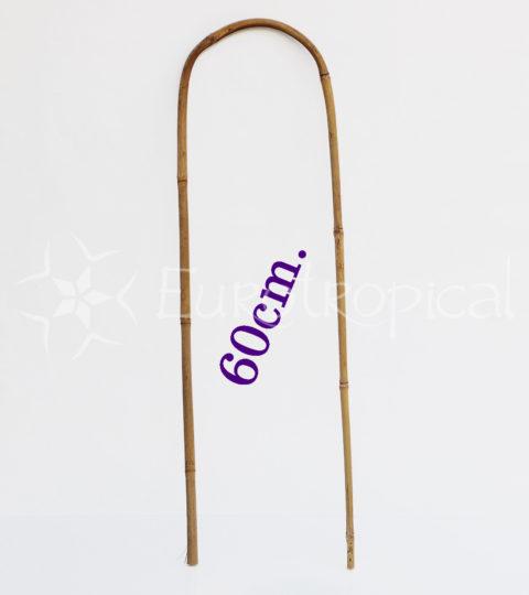 arco 60 cm