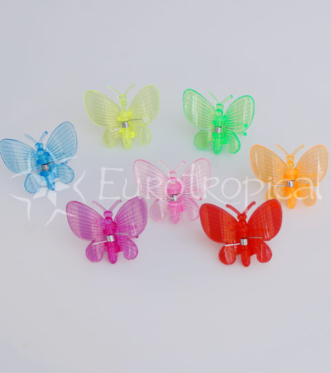 mariposa 1 cm