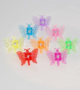 mariposa 2 cm